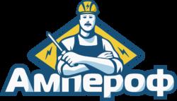 Amperof.ru