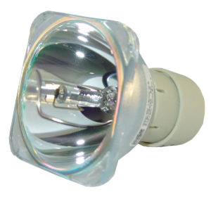 Газоразрядная лампа