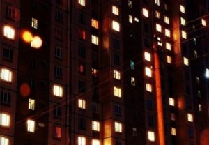 Обновлены правила пользования электроэнергией