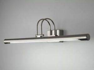 Светодиодный светильник для картин