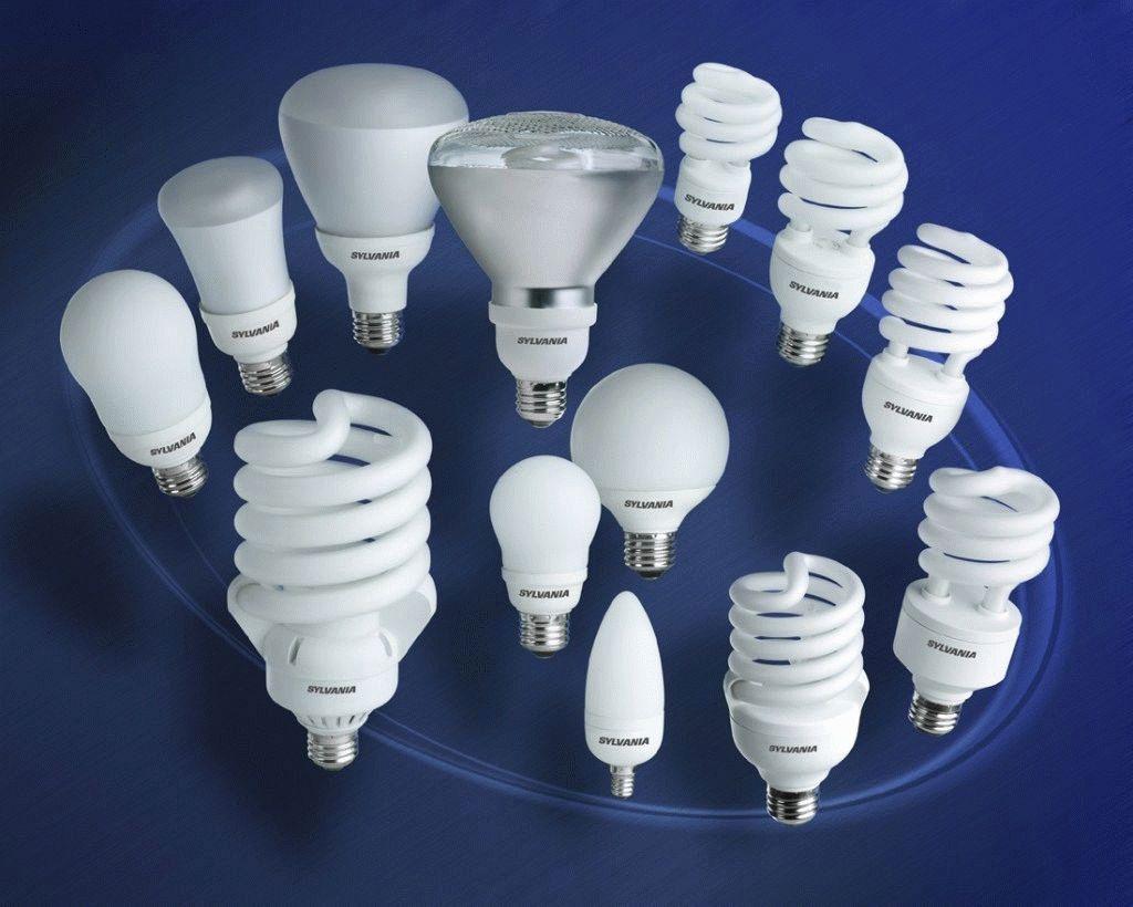 китайская схема подключения неоновой лампы