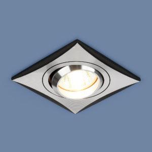 Светильник с лампой накаливания
