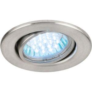 Диодный светильник
