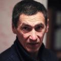 Вадим Ампероф