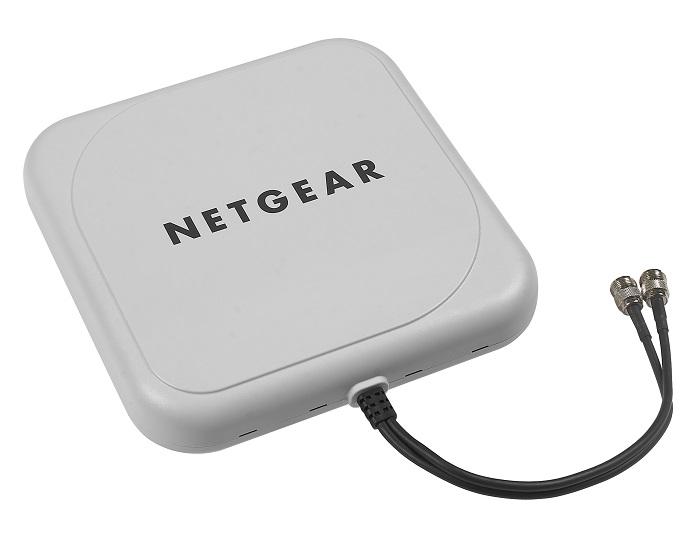 Интернет-оборудование NETGEAR