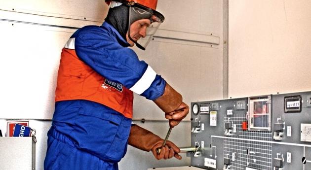 Проведение ремонтных электроработ требует большой внимательности и ответственности