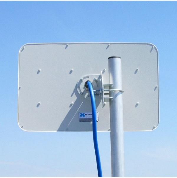 WiFi AX-2418P