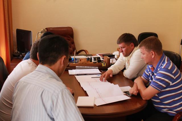 1 группа допуска по электробезопасности билеты ответы экзаменационные билеты и вопросы на 3 группу по электробезопасности