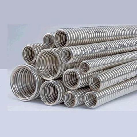 Помимо прочего, гофрированные трубы для прокладки кабелей могут отличаться по своим эксплуатационным характеристикам