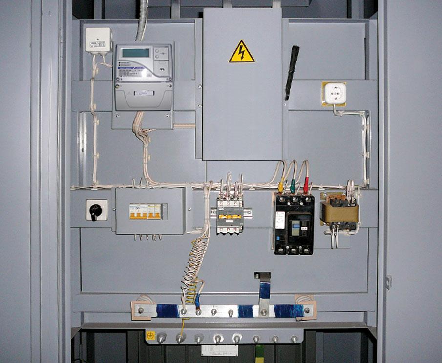 Электроустановки бывают разными, и их градация производится по различным критериям, включая показатель безопасности