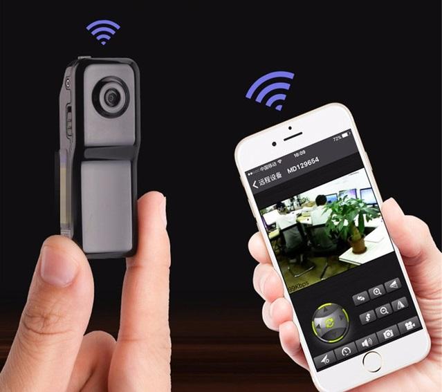 Антенны для мобильных устройств