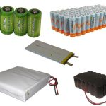 Как заряжать литий ионный аккумулятор