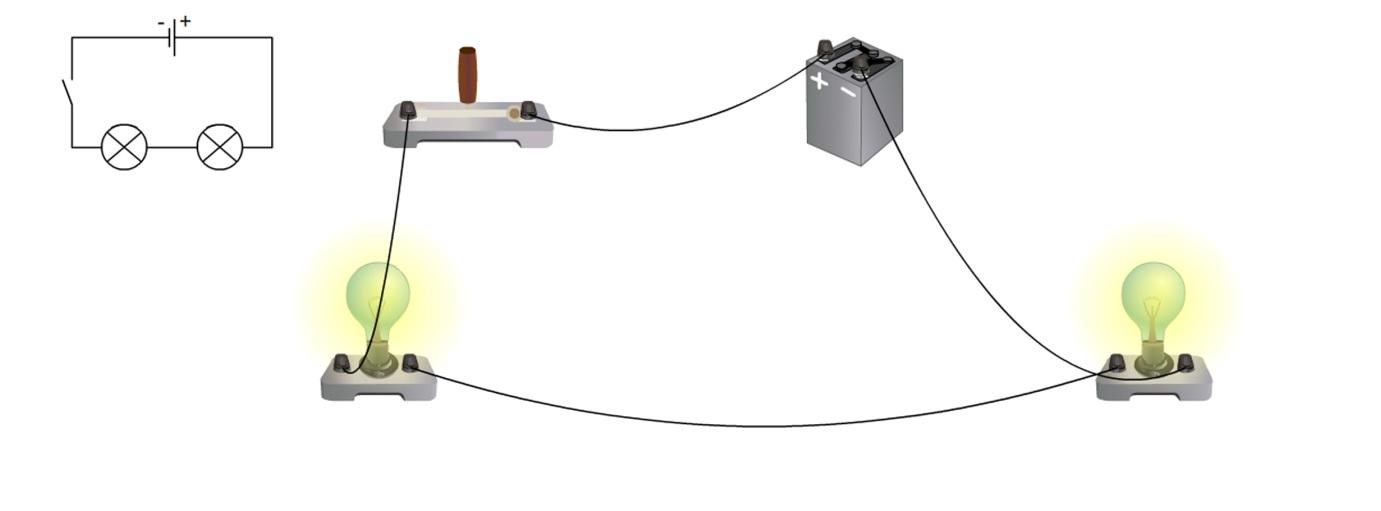 Для создания действующей электрической схемы надо уточнить теоретические и практические детали