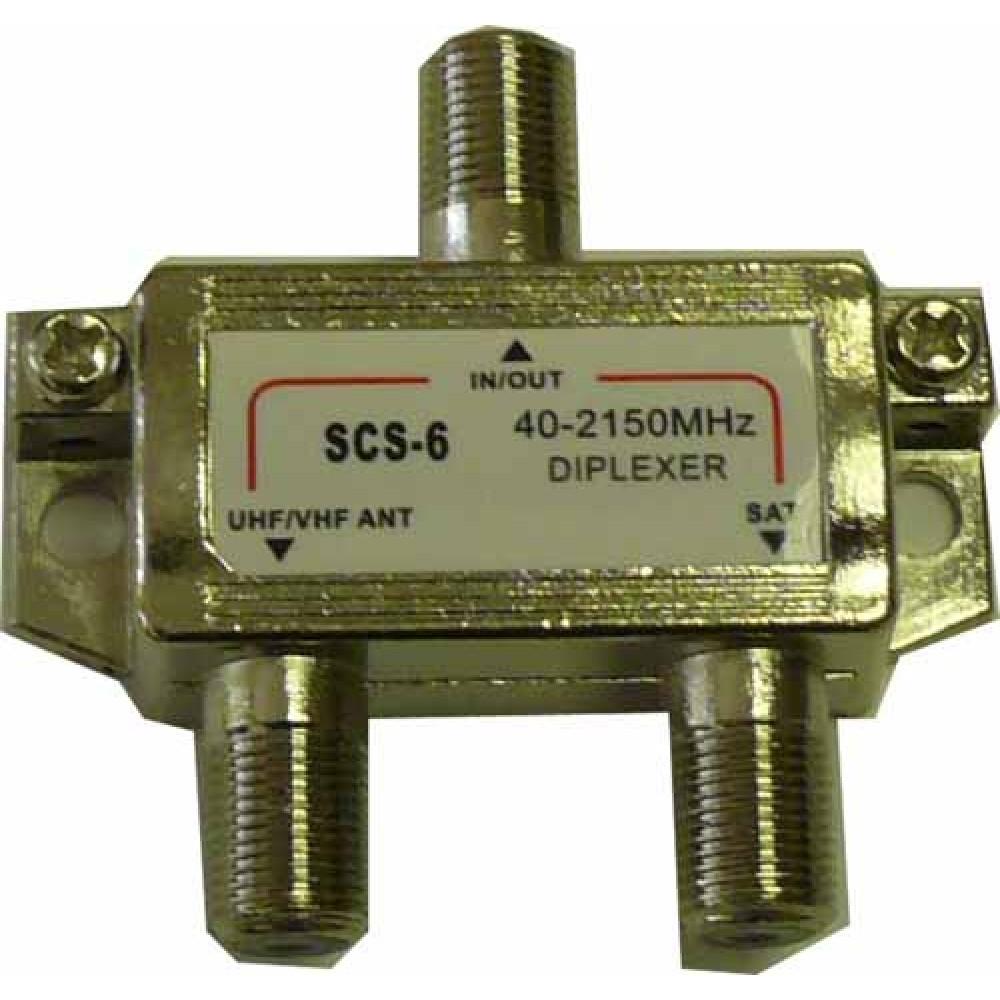 Диплексор