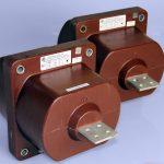 Трансформатор тока — принцип работы, назначение и устройство