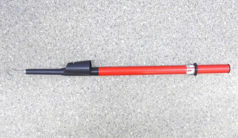 УВН-10 внешний вид