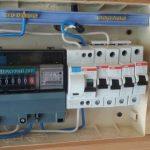 Работа тока — в чем измеряется