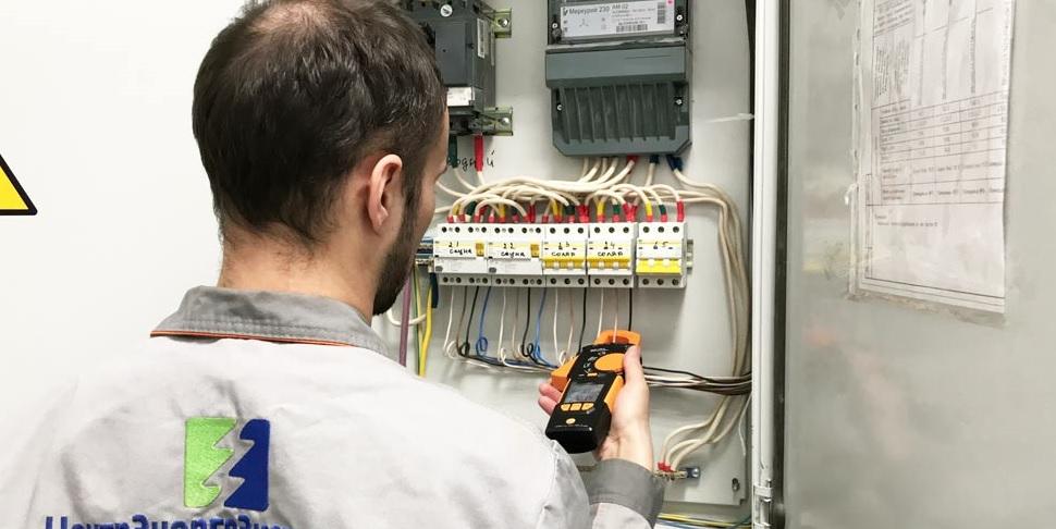Для измерения потребляемой мощности применяют специальную аппаратуру