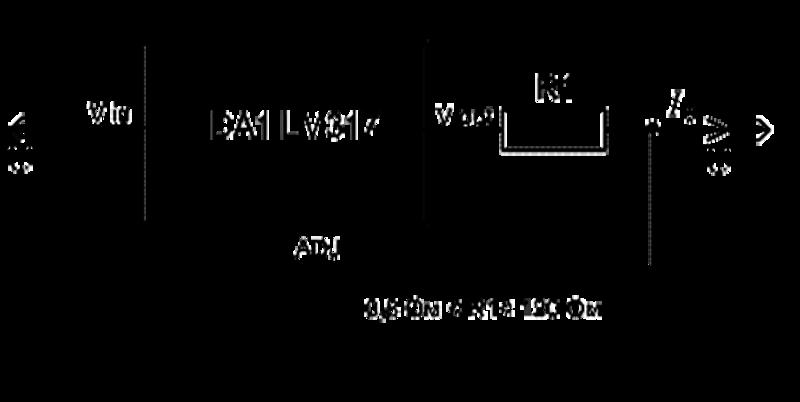 Схема СН на LM317